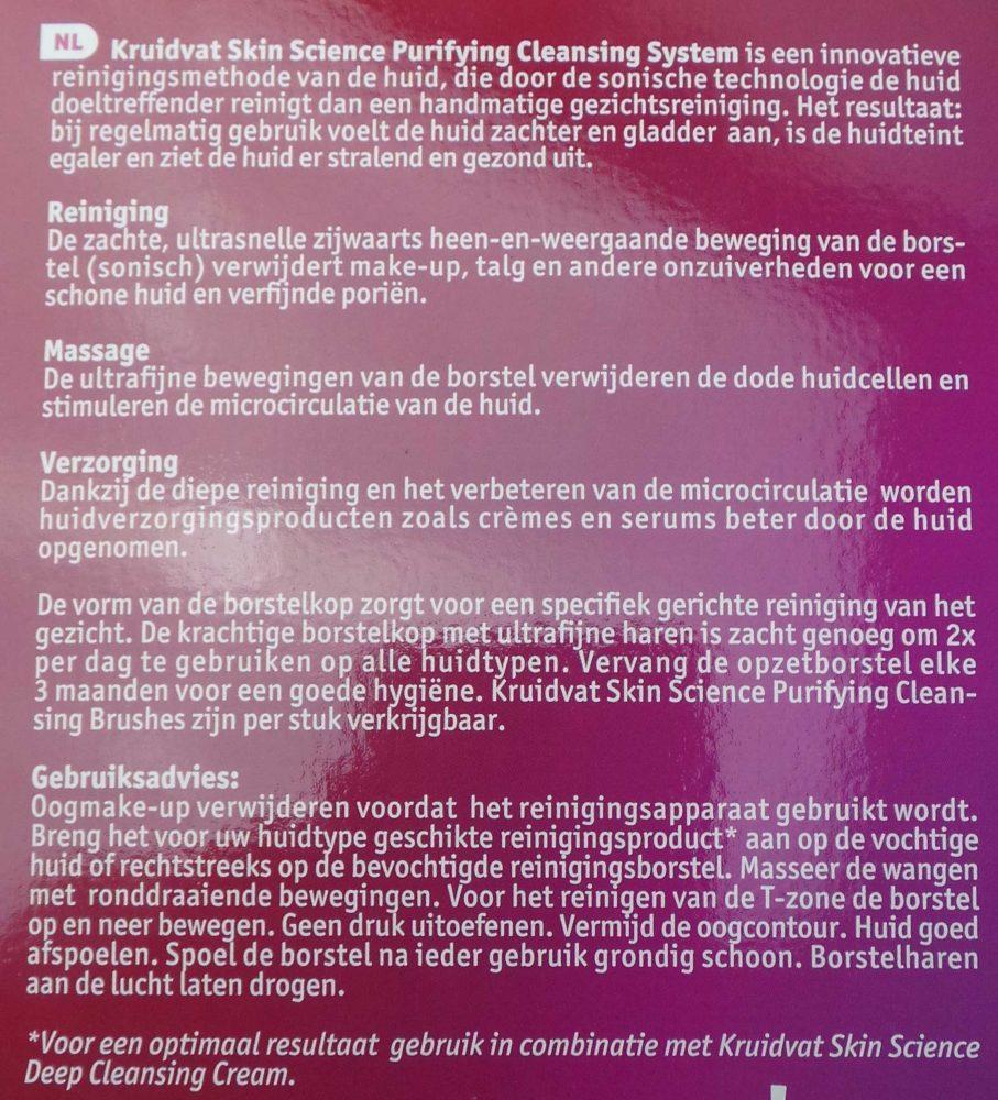 Uitleg-2-kruidvat-skincare