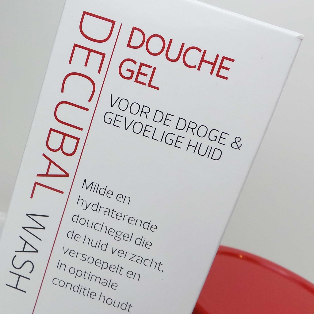 Promo---Decubal-wash---Douchegel---bodyscrub---yustsome2