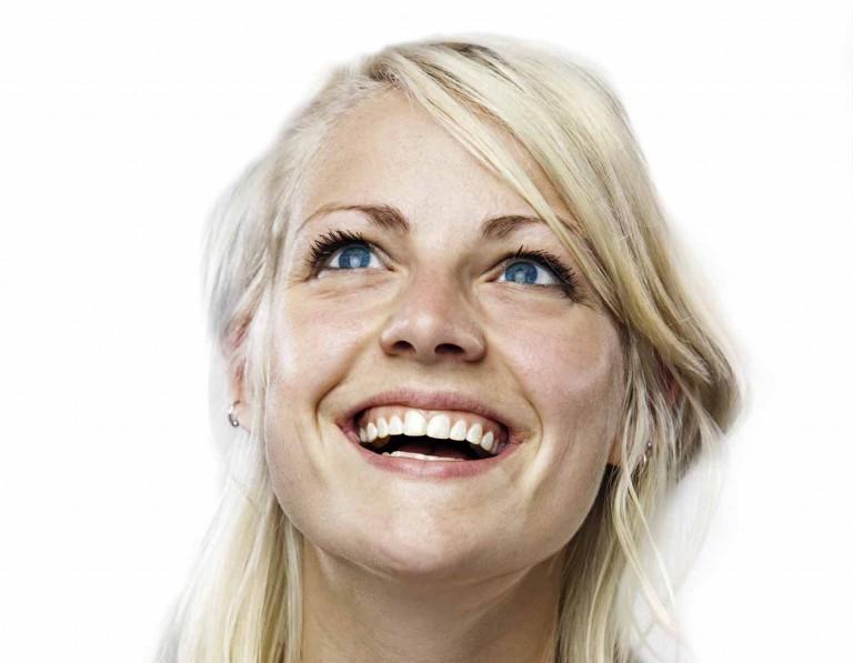 Sorefix-lady-smile-2015-XXX-klein