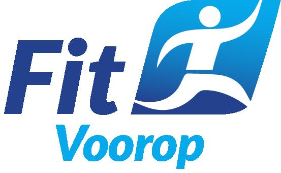 Fit_voorop_logo_scherm1
