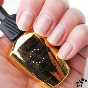 Sally-Hansen---Miracle---nailgrowth---1b