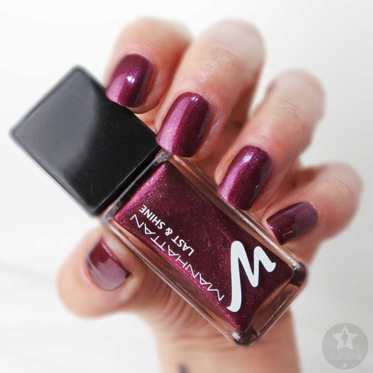 YuStSoMe-3products-Manhattan-miss-sporty-NYC-6