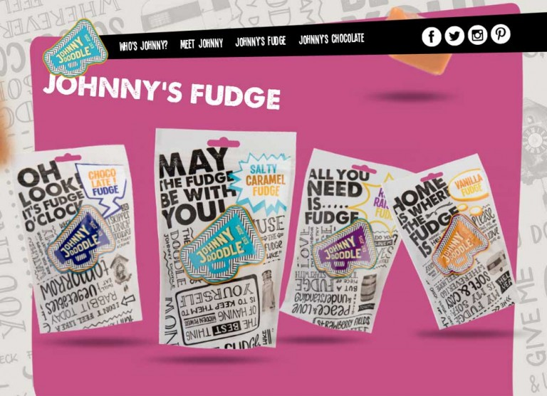 Johnny-doodle-yustsome-chocolade-test-all-fudge