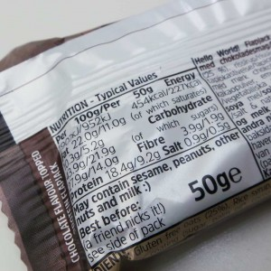 Smaaktest-protein-bars-yustsome-1b
