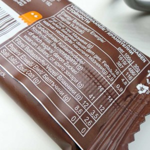 Smaaktest-protein-bars-yustsome-2b