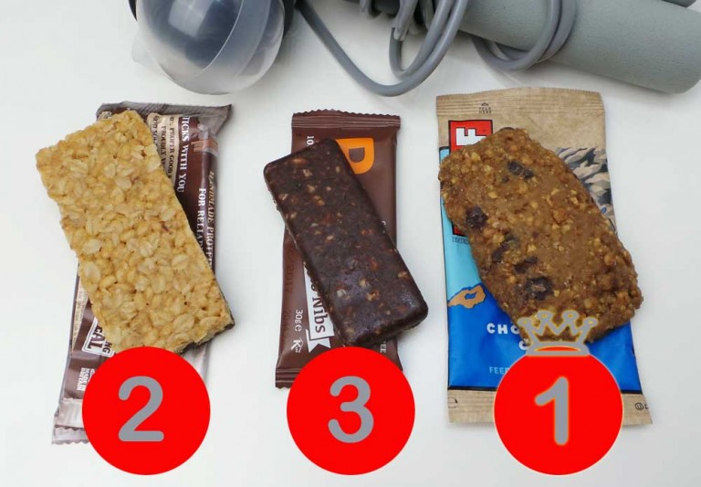 Smaaktest-protein-bars-yustsome-4