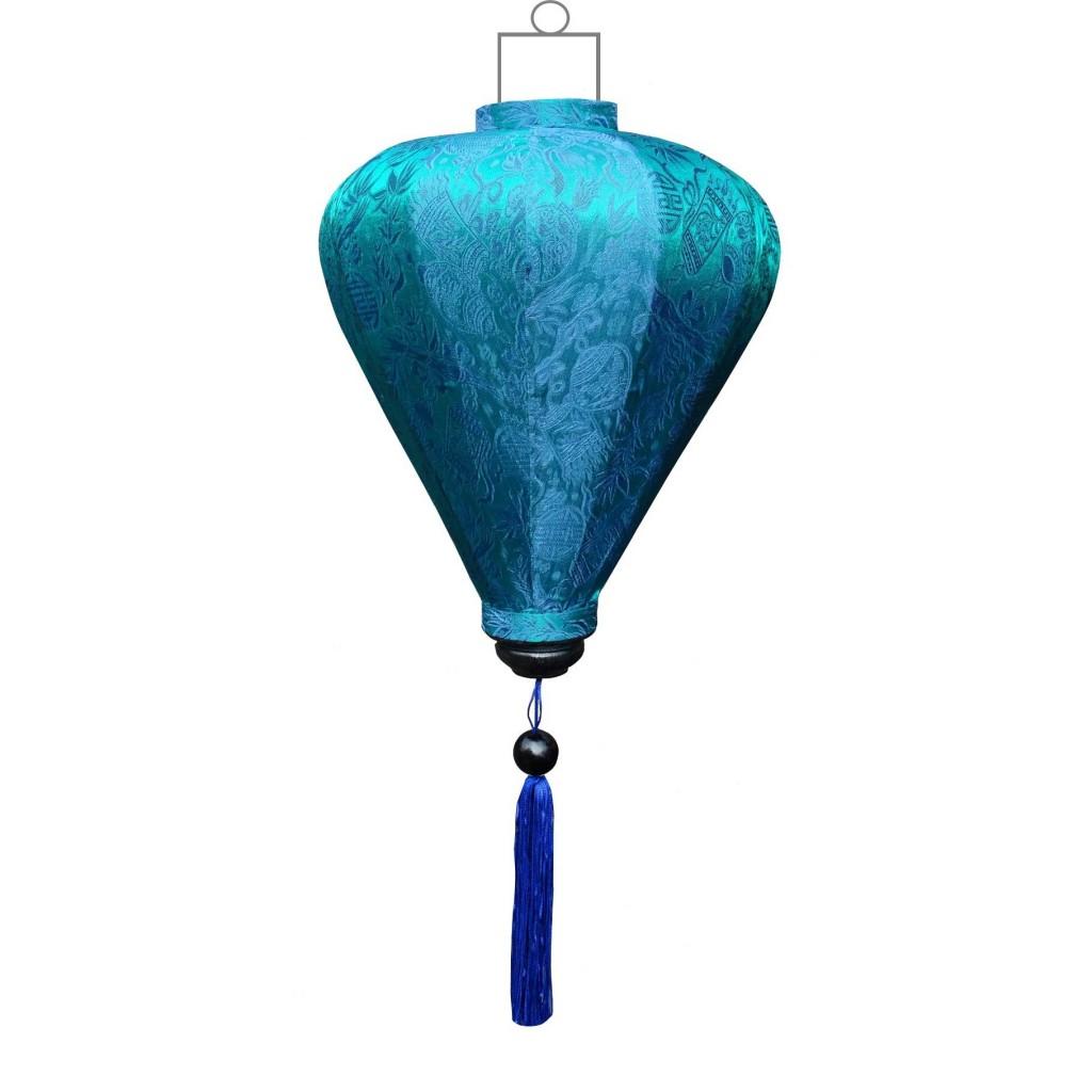 persbeeldwinkel_2016-04-17_57133e849d982_o_turquoise-ballon