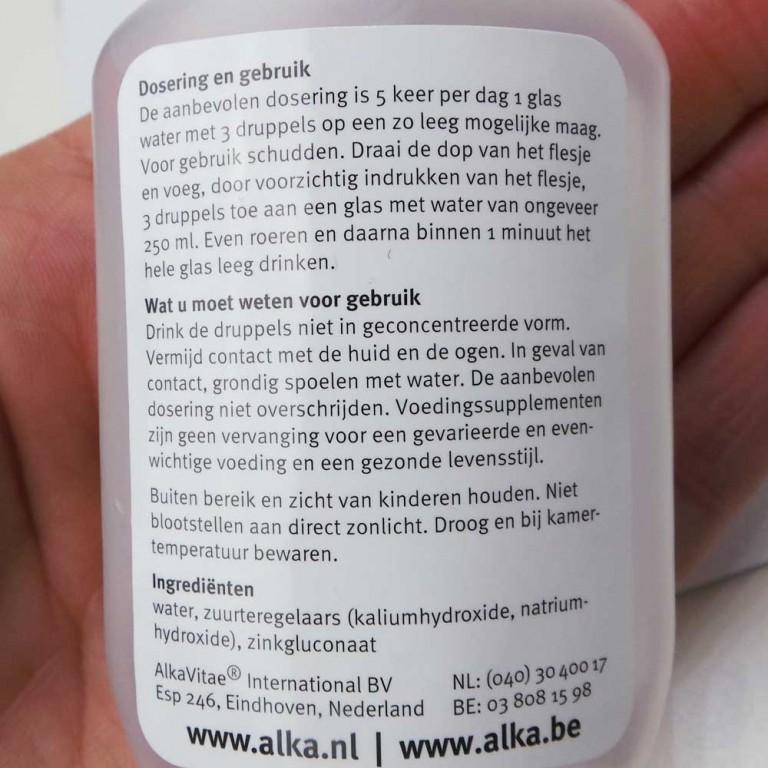 AlkaVitea-Ontzuren-yustsome-Zuur-druppels2