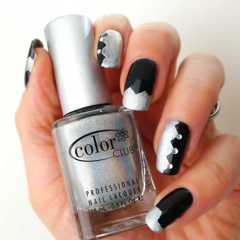 Black-is-black-950-yustsome-nailart-2