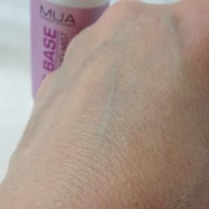 MUA-Make-UP-Rhapsody-Palette-YuStSoMe-Base2