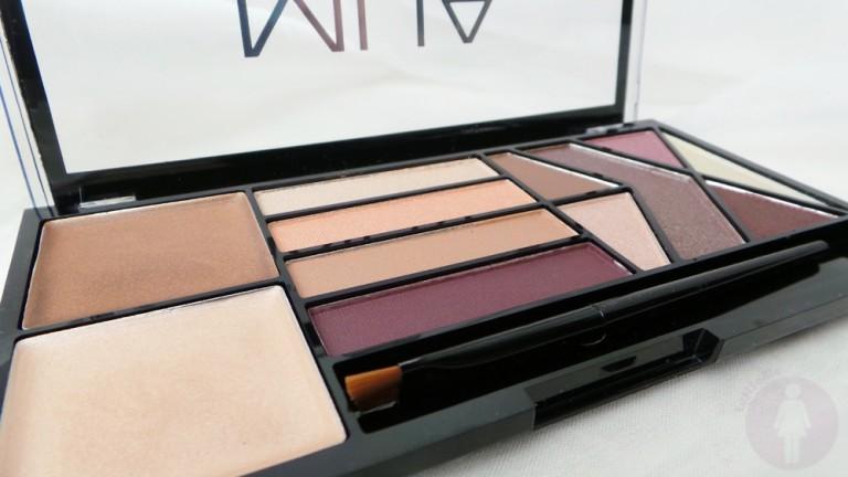 MUA-Make-UP-Rhapsody-Palette-YuStSoMe-Palette1