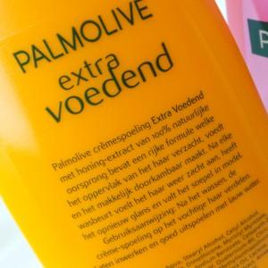Palmolive-So-Vibrand-Shampoo-Conditioner-YuStSoME-Honing2