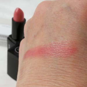 elf-lipstick-mineral-nicely-nude-review-yustsome-4