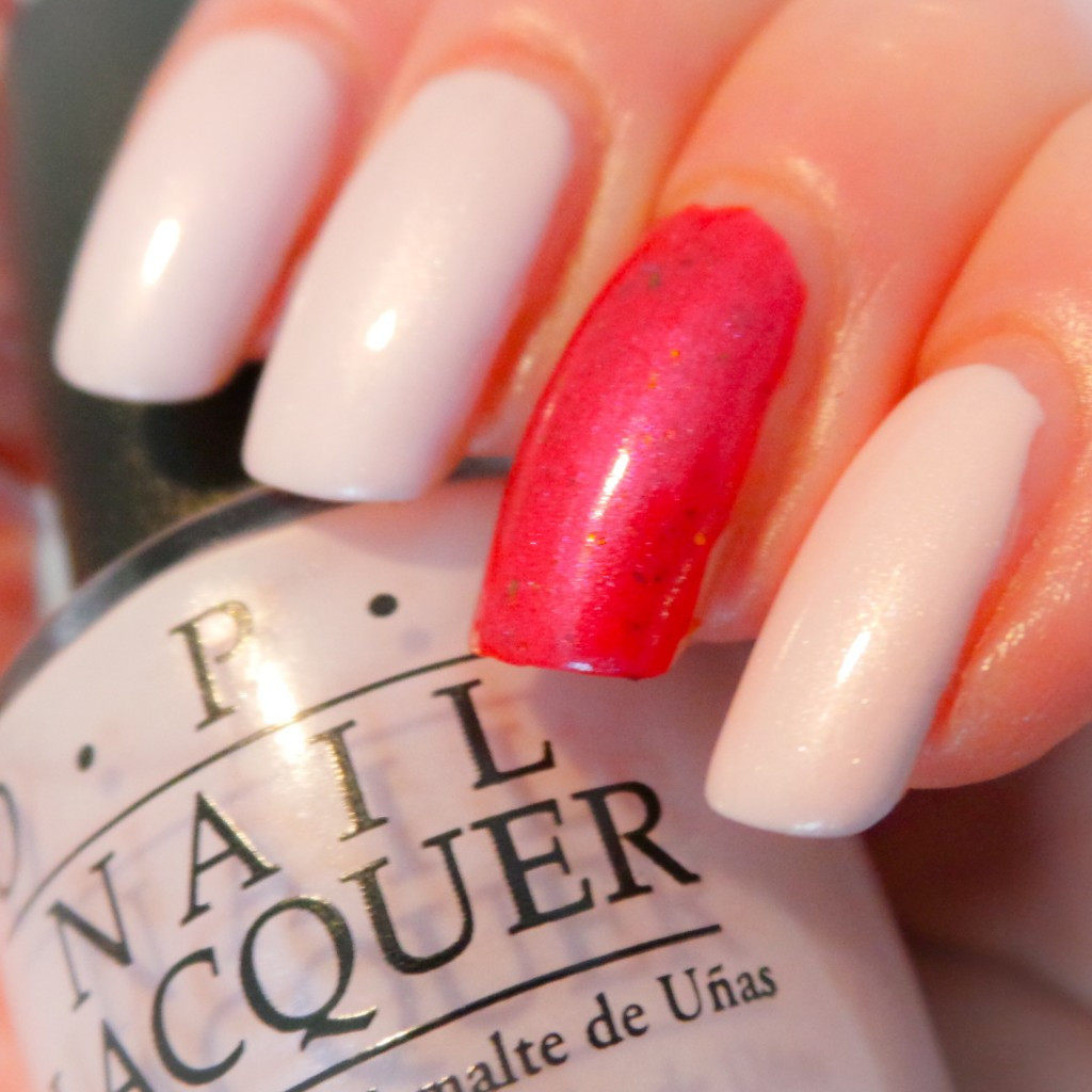 Let me bayou a drink 4 | opi | yustsome
