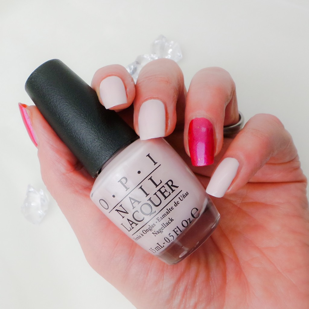 Let me bayou a drink 3 | opi | yustsome