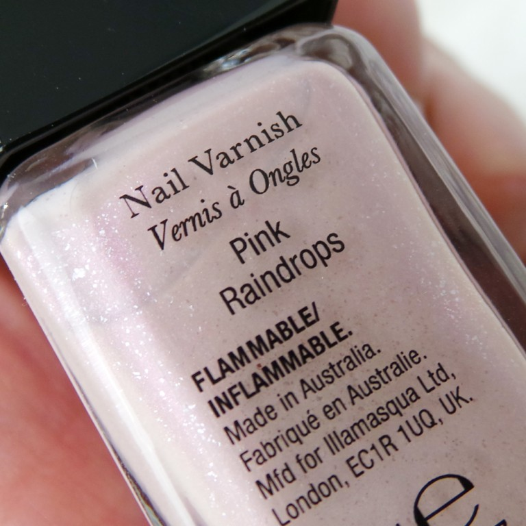 Illamasqua-pink-raindrops-swatched-it-yustsome-fles