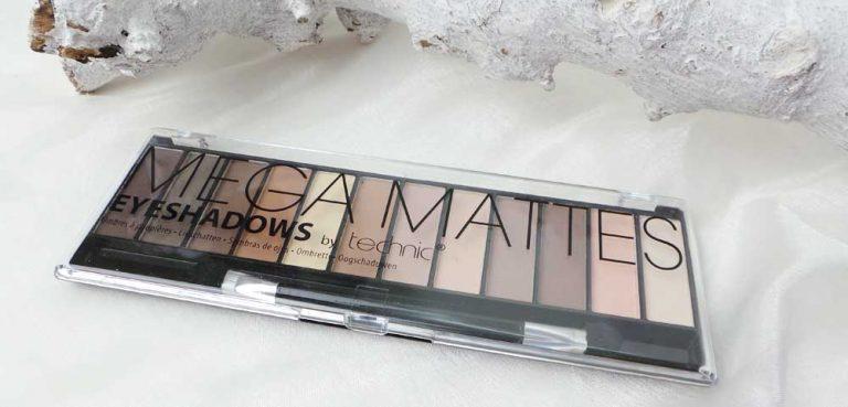 Matte-mega-eyeshadows-kit-make-up-yustsome-intro