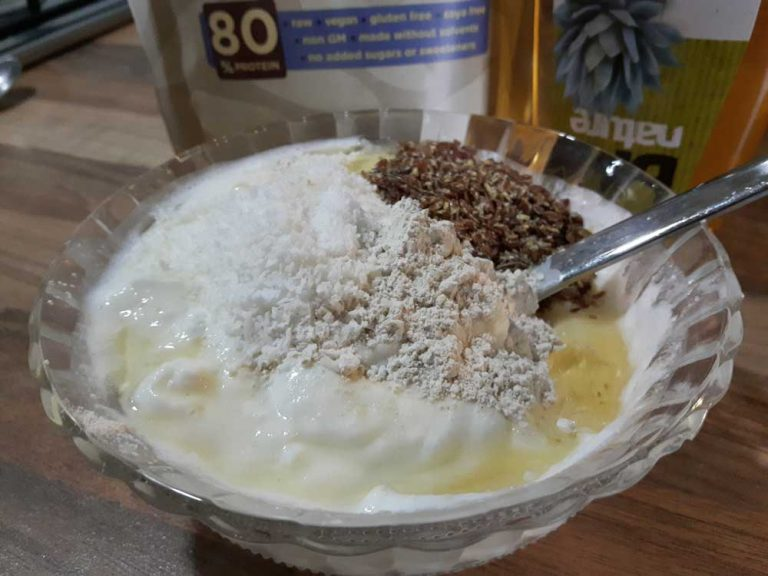 Pulsin-review-protein-whey-rice-yustsome-5
