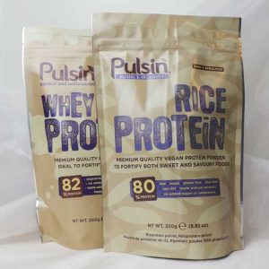 Pulsin-review-protein-whey-rice-yustsome-intro