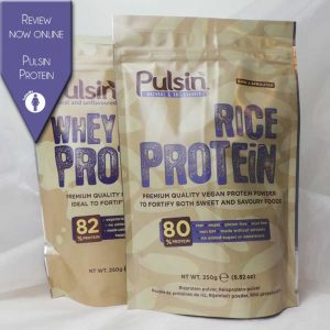 Pulsin-review-protein-whey-rice-yustsome-promo