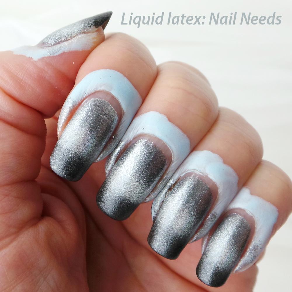 Sans-Soucis-Metallic-grey-180-YuStSoMe-N1