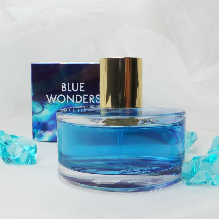 Blue-Wonders-Oriflame-EDT-yustsome-sweden-1