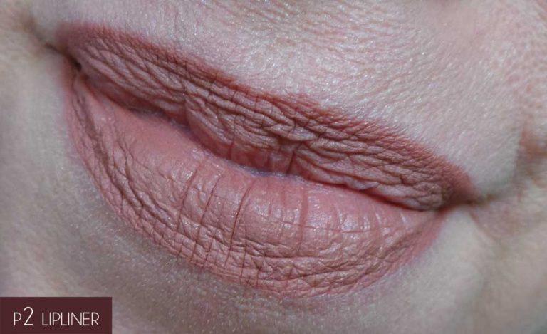 Lips-yustsome-lipliner-p2-manhattan-lipstick-6