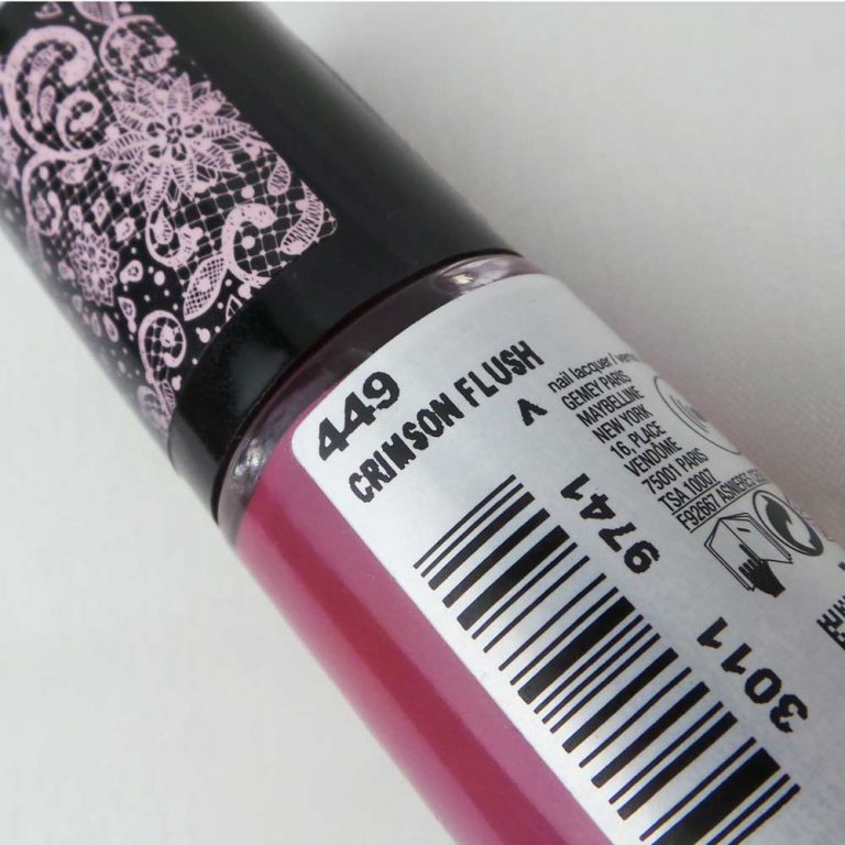 Maybelline-Color-Show-Crimson-Flush-449-yustsome-flesje