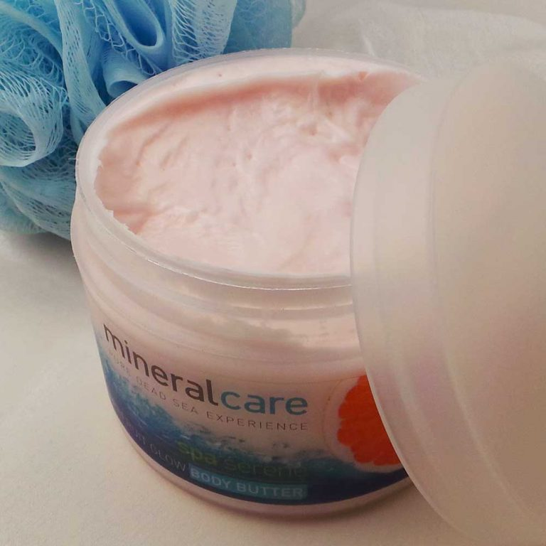 Mineral-Care-Promo-Body-Butter-Scrub-Pink-Grapefruit-7
