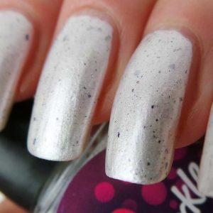 Pearl-Birthstone-juni-june-ms-sparkle-nailpolish-swatch-CU-MT
