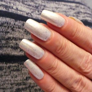 Pearl-Birthstone-juni-june-ms-sparkle-nailpolish-swatch-Pose-2