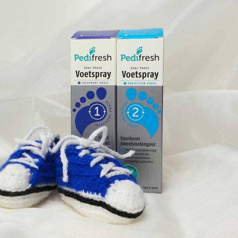 Pedifresh-voeten-zweten-geur-stinken-yustsome-review-1