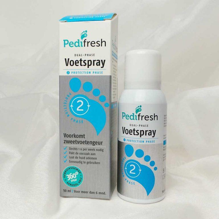 Pedifresh-voeten-zweten-geur-stinken-yustsome-review-3