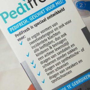 Pedifresh-voeten-zweten-geur-stinken-yustsome-review-5