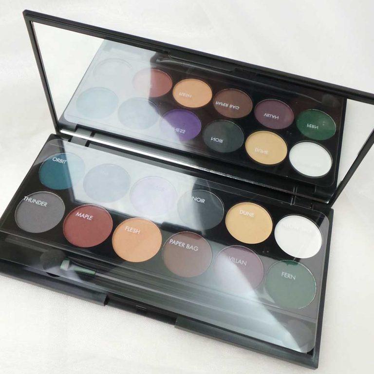Sllek-idivine-ultra-mattes-dark-palette-1