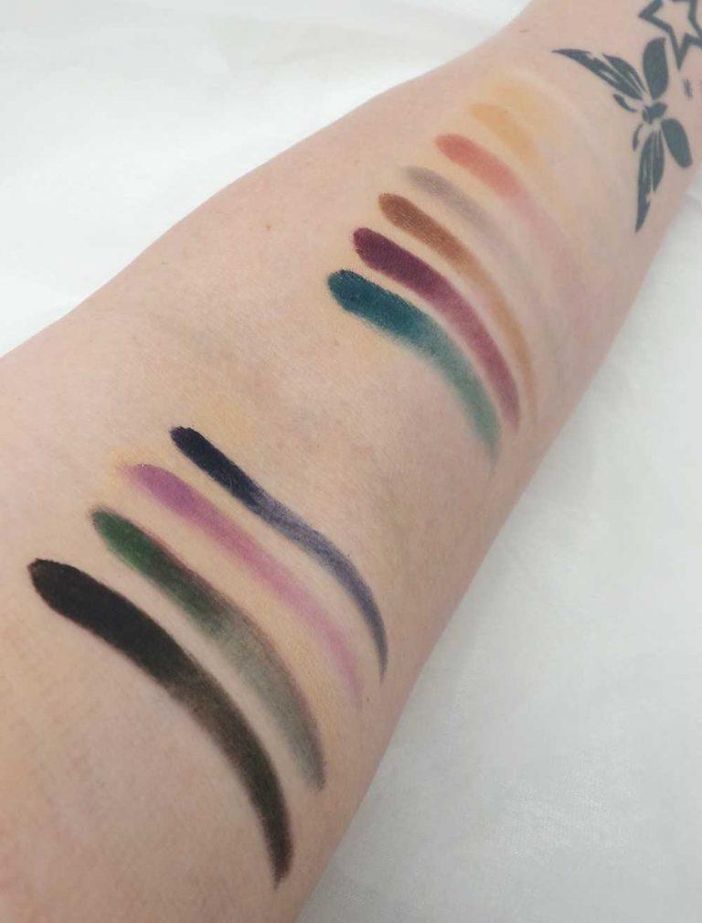 Sllek-idivine-ultra-mattes-dark-palette-3