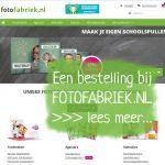 Kalender   review + free download     fotofabriek.nl