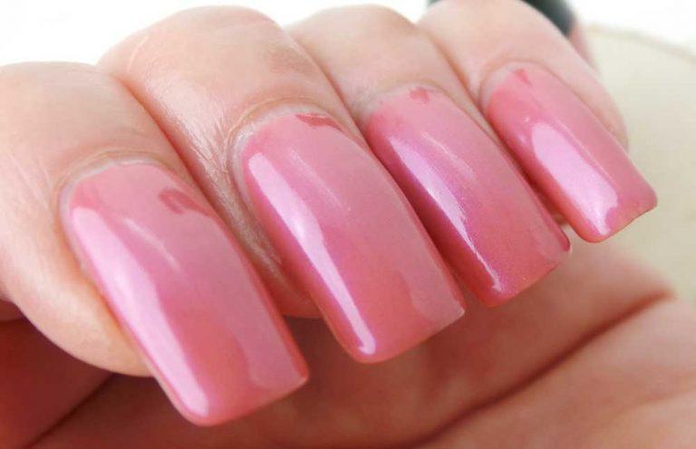 Dirty-Pink-Koh-nagellak-nailpolish-swatch-nails-yustsome-review-3