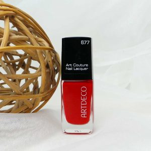 ArtDeco-nagellak-nailpolish-677-art-couture-nail-laquer-review-swatch-yustsome-intro