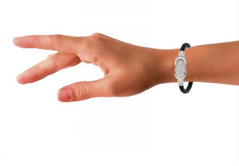 Lucardi-juwelier-bliss-diamant-zwart-design-zilver-sieraden-yustsome-keuze-2