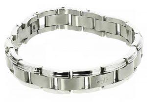 Lucardi-juwelier-bliss-diamant-zwart-design-zilver-sieraden-yustsome-keuze-h3