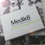 MEDIK8   SKINCARE BIOTECHNOLOGY   REVIEW   Zazazoo.nl