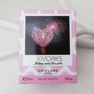memories-oriflame-flirting-under-fireworks-yustsome-sweden-edt-pink-1
