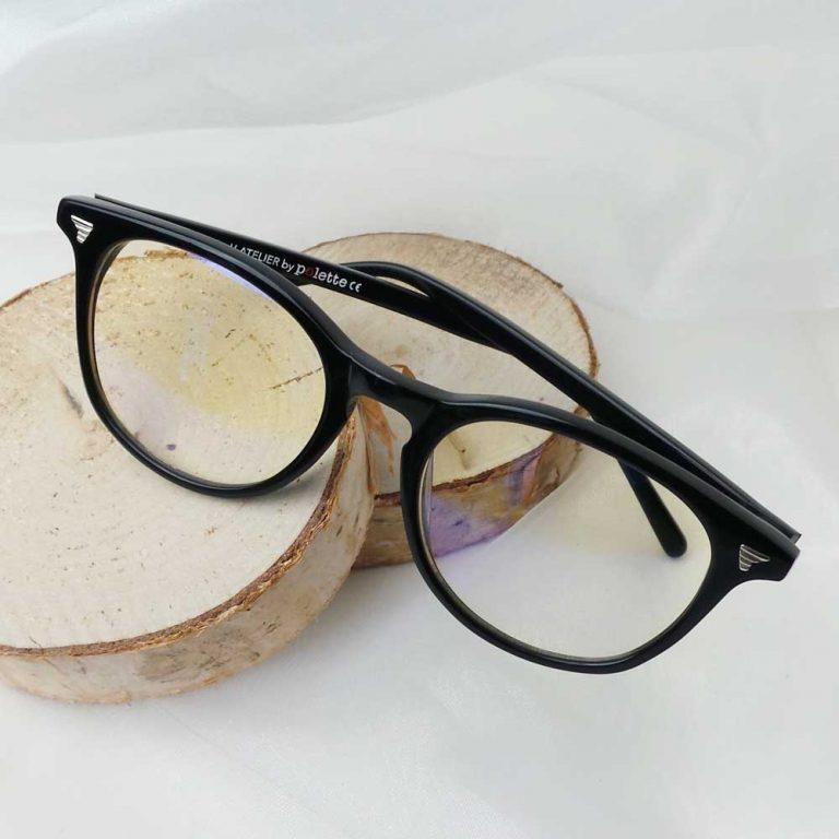 Polette-eyewear-computer-bril-anti-flikkering-2