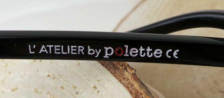 Polette-eyewear-computer-bril-anti-flikkering-3