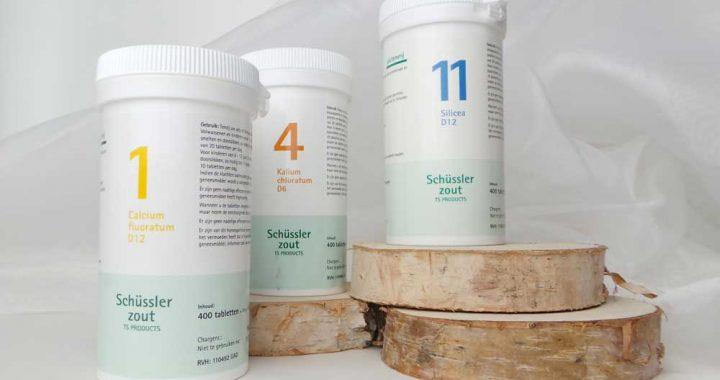 schussler-review-pillen-zouten-natuurlijk-cel-vernieuwing-schoonheid-jeugdigheid-verjonging-puistjes-couperose-littekens-rimpels3