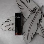 Swatched-it   Snowwhite   lipstick   NYX