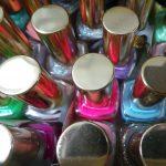 Een tag… over nagellak en zo! Kom achter de waarheid! | Nailbox.nl
