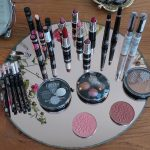 Natuurlijke make-up is dat ook iets voor jou? | Lavera