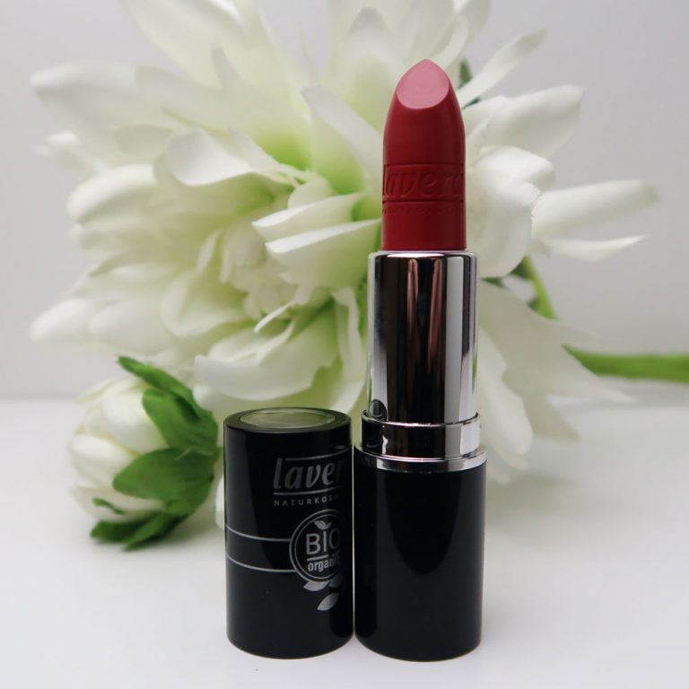 lavera-natur-kosmetik-natuurlijk-cosmetica-makeup-review-concealer-lipstick-yustsome2